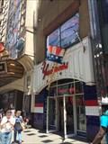 Image for Yankee's - New York, NY
