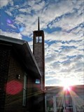 Image for The Church of Jesus Christ of Latter-Day Saints - Choteau, MT