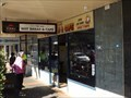 Image for Loc Highway Hot Bread - Blaxland, NSW, Australia