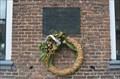 Image for WW II Memorial 1940-1945 - Lochem, Gelderland - The Netherlands