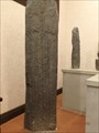 Image for Gaut's Cross - Kirk Andreas (St. Andrew) - Andreas, Isle of Man