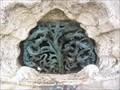 Image for Gavinone (Piazza del Campo) - Siena, Italia