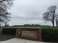 Image for Fort McHenry - Baltimore, MD
