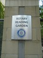 Image for Rotary Reading Garden - London, Ontario