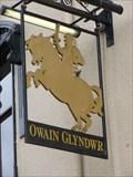 Image for Owain Glnydwr - Pub - Cardiff,  Wales.