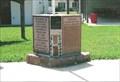 Image for Veterans Memorial, Annapolis, MO