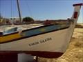Image for Ilha da Culatra - Faro, Portugal