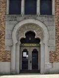 Image for Grand Karem Shrine Building - Waco, TX