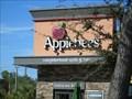 Image for Applebee's Restaurant - WIFI Hospot - Port Charlotte, Fl