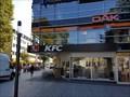 Image for KFC - Koblenz, Rhineland-Palatinate, Germany