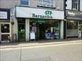 Image for Barnardos Charity Shop, Rhyl, Denbighshire, Wales