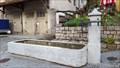 Image for Village Fountain at Hauptstrasse - Zeglingen, BL, Switzerland