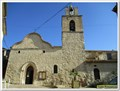 Image for Église Saint-Pierre de Pierrevert, PACA, France