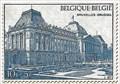 Image for Royal Palace / Palais Royal / Koninklijk Paleis - Brussels, Belgium