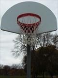 Image for Richmond Park Basketball Courts - Grand Rapids, Michigan