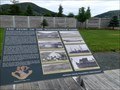 Image for The Story of the Pleasantville Camp - St. John's, Newfoundland