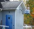Image for Friendship Lodge no. 153  - Owego, NY