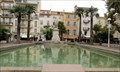 Image for Fountain and Monument to Lord Brougham - Cannes, France