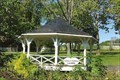 Image for Lions Lake Gazebo - Washington, MO