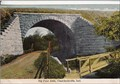 Image for Big 4 Railroad Arch - Crawfordsville, IN