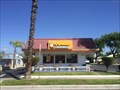 Image for Alberto's - Redlands, CA