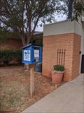 Image for Little Free Library 84655 - OKC, OK