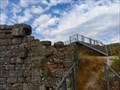 Image for Castelo de Pena de Aguiar - Vila Pouca de Aguiar, Portugal