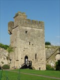 Image for Caldicot Castle - Gwent, Wales. Great Britain.