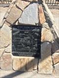 Image for Veterans Day - 40 Years - Chiriaco Summit, CA