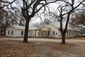 Image for Duffau Baptist Church - Duffau, TX