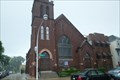 Image for New Apostolic Church - Chicago, IL