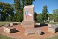 Image for Stokes County Confederate Memorial - Danbury, NC