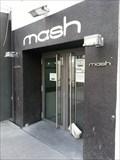 Image for Mash - Bosch-Areal - Stuttgart, Germany, BW