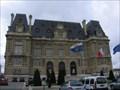 Image for Mairie de Versailles, France