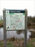 Image for 40 - Vierlingsbeek - NL - Fietsen doe je in Brabant