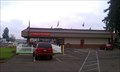Image for Burgerville - Hwy 99 - Canby, OR