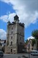 Image for Le Beffroi de Saint-Riquier - Saint-Riquier, France