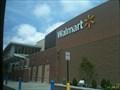 Image for Walmart - Powhatan, VA