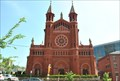 Image for Epiphany Roman Catholic Church - Pittsburgh,Pa.