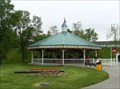 Image for Circus World Museum Carousel - Baraboo, WI