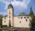 Image for Zamek Hruby Rohozec / Hruby Rohozec Chateau