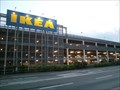 Image for IKEA Stuhr - Brinkum / Germany