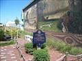Image for Rotary Club Park - Lake Placid, FL