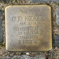 Image for Otto Kodícek - Kolín, Czech Republic