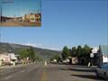 Image for Granby, Colorado