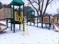 Image for Virginia Park Playground - Holland, Michigan