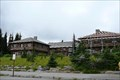 Image for Yakima Park Stockade Group  - Mt. Rainier National Park, Washington