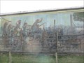 Image for Coster Ave Mural - Gettysburg, PA