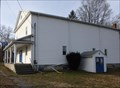 Image for Chemung Valley - Waverly Lodge Post 350 - Chemung, NY