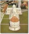 Image for Piazza del Duomo, Pisa